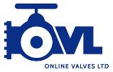 Online Valves Aberdeen